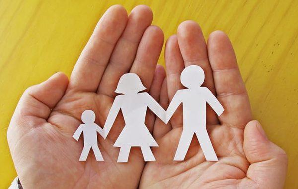 Derecho-familia, abogado familia